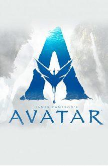Avatar 2 YTS
