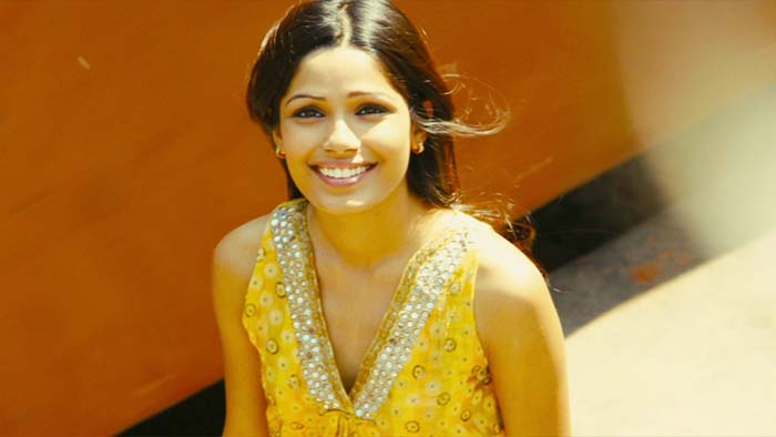 Slumdog Millionaire YTS