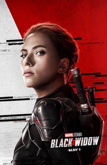 Black Widow YTS